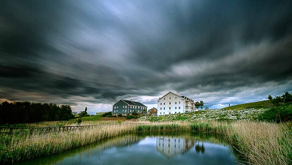 104 Hamptons Worcester Park