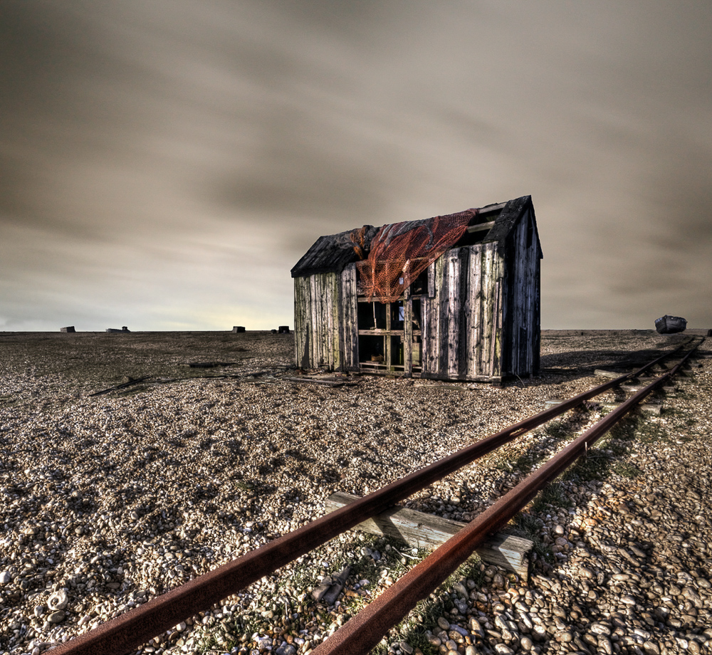 Dungeness-Kevin-Austin