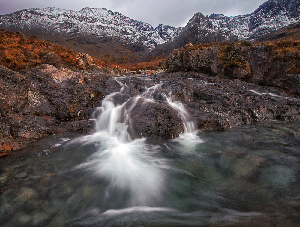Fairy-Pools-Isle-of-Skye-David-Wilkinson