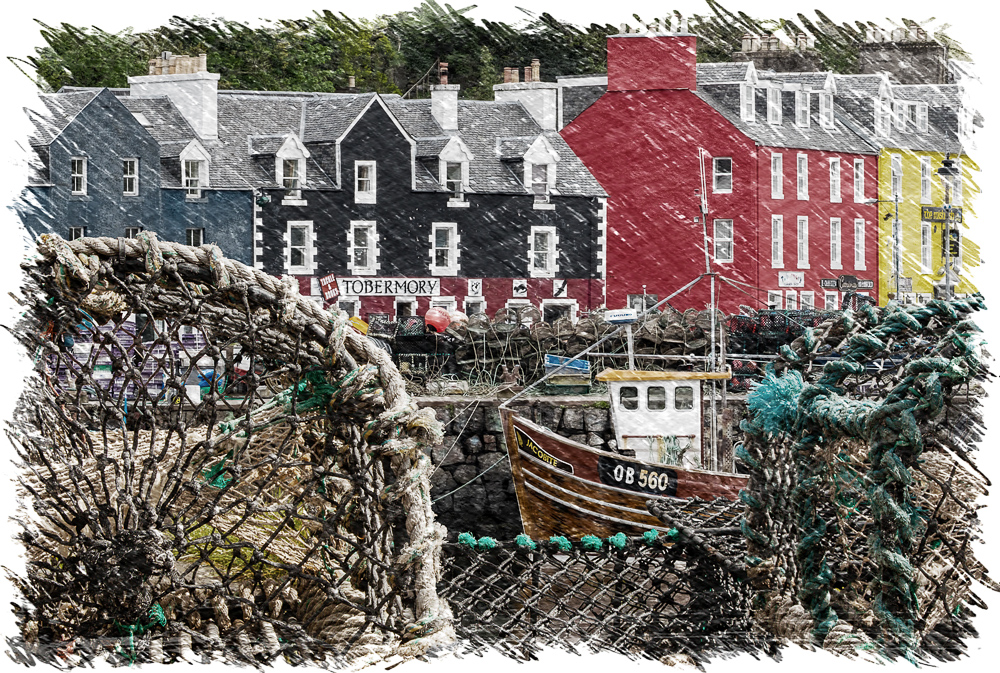 Tobermory-Graeme-Wales